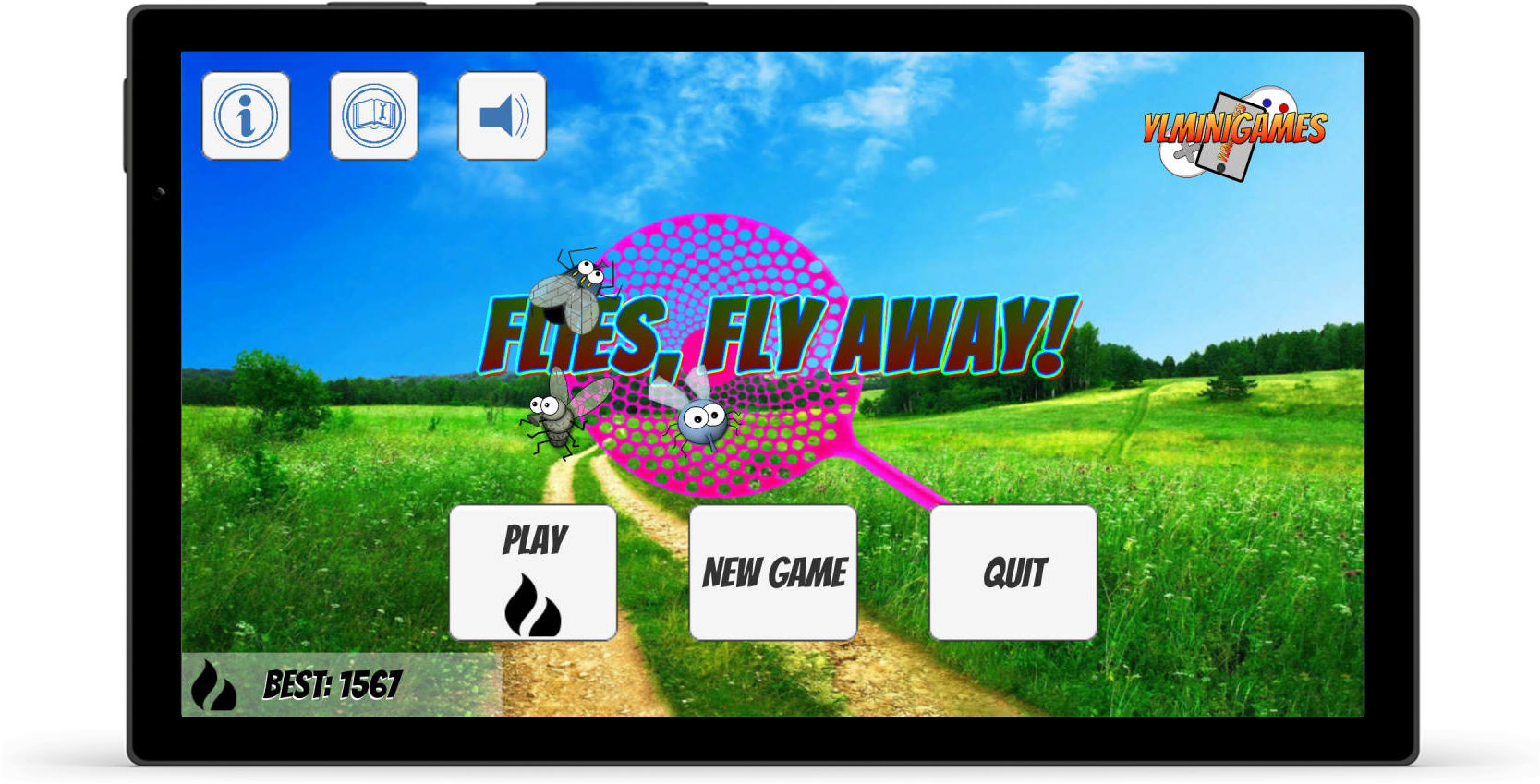 /images/games-visuals/overview/en/flies-fly-away/visual-title-screen.jpg